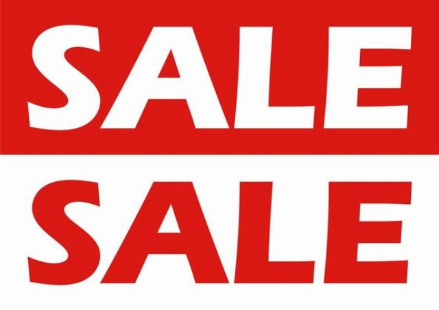 sale1111111