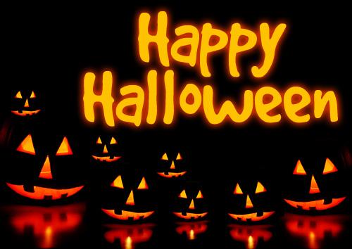 bigstock_halloween_pumpkins